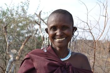 Mrembo Kubwa