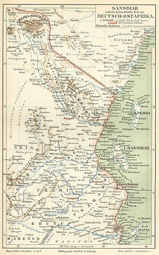 1886 - source Wikipédia