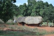 Paysages - maison Zigwa