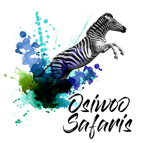 Osiwoo safaris logo-1